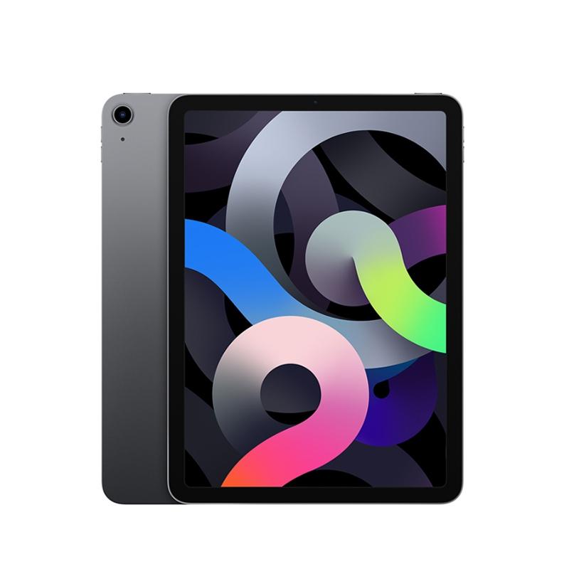 苹果 iPad Air4 平板电脑 2020新款 10.9英寸 全面屏 64G Wifi版