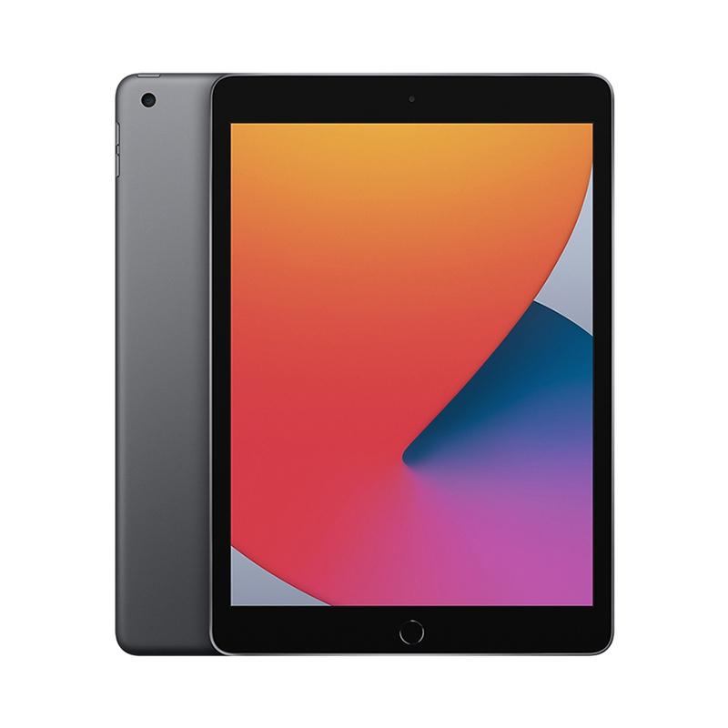 苹果 iPad 第八代 平板电脑 2020新款 10.2英寸 32G wifi版