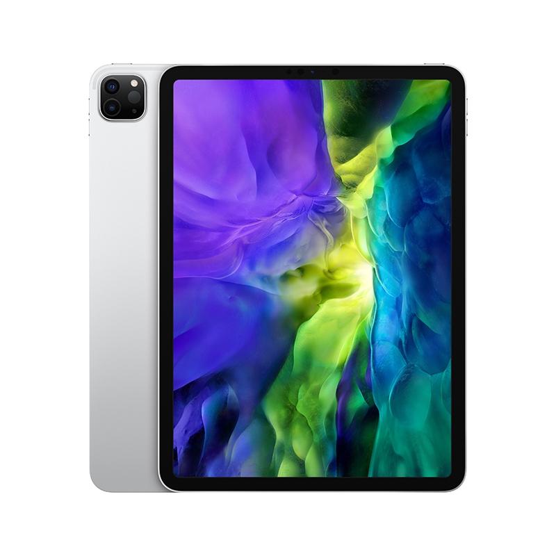 苹果 iPad Pro 平板电脑 2020新款 11英寸 128G wifi版